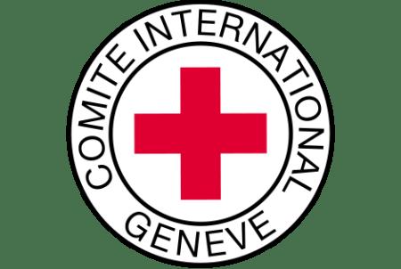 Imagen de la Cruz Roja